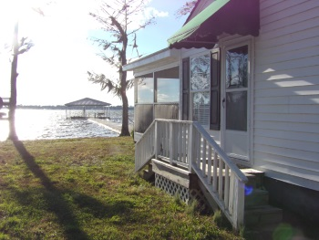 Noels Vacation Rental White Lake Nc